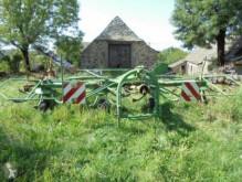 toprak işleme malzemeleri Krone