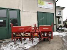 toprak işleme malzemeleri Maschio Gaspardo