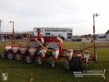 aperos trabajos de suelo usado
