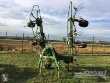 Stoll Bodenbearbeitungswerkzeuge