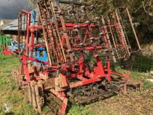 nc Bodenbearbeitungswerkzeuge