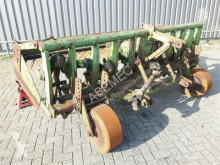 Celli Spitmachine 2,85 m agricultural implements