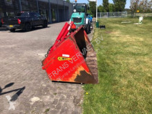 Pièces tracteur Wifo