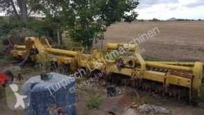 půdní nástroje Dutzi KR3000 + KR4000 Paketpreis