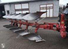 outils du sol Grégoire-Besson RYZ 516
