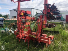 Becker agricultural implements