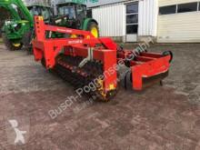 Güttler 3m agricultural implements