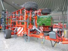 toprak işleme malzemeleri Unia Cross HP 6
