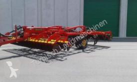 Väderstad TopDown TD500 agricultural implements