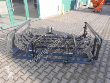 outils du sol Metal-Fach WS 300
