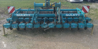 Sulky Disc harrow XR