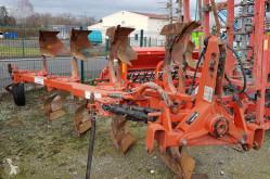 Grégoire-Besson Plough RB4 414/170/100
