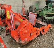 Rörliga markverktyg Kuhn EL 162 -300 begagnad