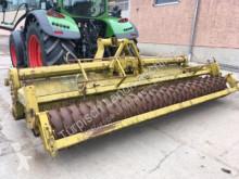 outils du sol Dutzi KR4000