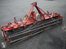Lely Duijndam Machines