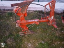 nc Plough