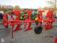 Aperos trabajos de suelo Aperos no accionados para trabajo del suelo Arado Kuhn Multi-Master 113