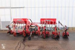 Instrumente antrenate pentru prelucrarea solului Breviglieri
