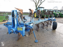 Rabe agricultural implements