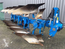 View images Lemken Variopal 8 5 N 90 5 sch. Rister P50 agricultural implements