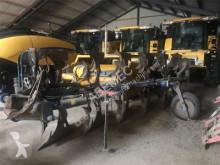 aperos trabajos de suelo Lemken JUWEL 8V 5+1 N100