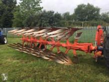 aperos trabajos de suelo Aperos no accionados para trabajo del suelo Arado Kuhn