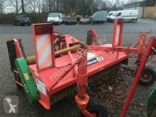 Почвообработващи машини Holaras a250v втора употреба