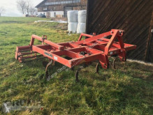Knoche agricultural implements