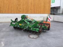aperos trabajos de suelo Aperos no accionados para trabajo del suelo Arado Amazone