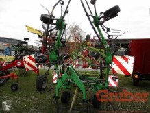 aperos trabajos de suelo Deutz-Fahr