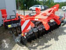 outils du sol Kuhn OPTIMER Select 303+
