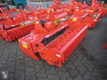 Maschio Gaspardo Rotary harrow