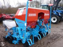 Monosem Bodenbearbeitungsgeräte