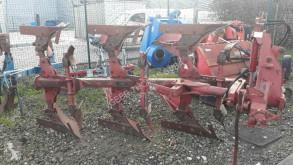 Steeno 30L H125 3 schaar ploeg