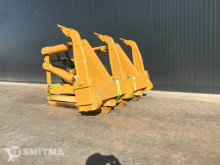 Caterpillar D7E RIPPER