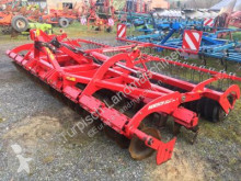 Horsch Joker 5 CT *Gummiwalze+Striegel*