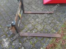 půdní nástroje Düvelsdorf Palettengabel