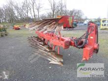 outils du sol nc Vogel & Noot 9V575A09