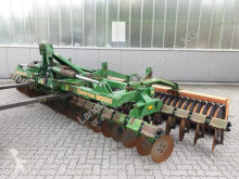 Amazone agricultural implements
