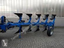 aperos trabajos de suelo Aperos no accionados para trabajo del suelo Arado usado