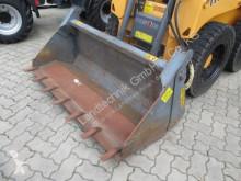 outils du sol Manitou