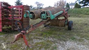 outils du sol Kverneland Philippe Galarme, Olivier Laboute