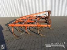 narzędzia do gruntu używany