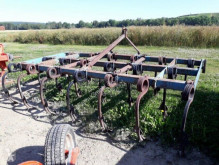 Fiat Bodenbearbeitungswerkzeuge