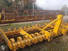 Agrisem Bodenbearbeitungswerkzeuge