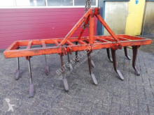 Evers 11 tands cultivator