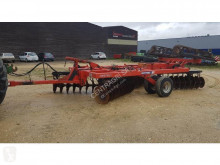 Quivogne Disc harrow