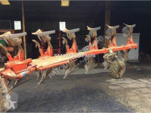 Kuhn MULTIMASTER 122