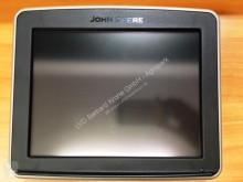 outils du sol John Deere GS 2630