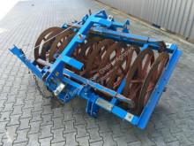 Tigges UP 900-210 Полевые катки б/у